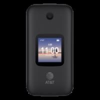 Tracfone Alcatel SmartFlip