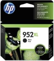 HP 952XL Original Ink Cartridge - Black