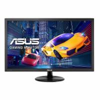 Asus Full HD VP247QG Gaming Monitor