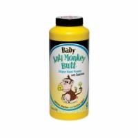 Anti Monkey Butt 815006 Baby Anti Monkey Butt Powder