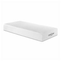 "Aveline 10"" Twin Mattress - - 1"