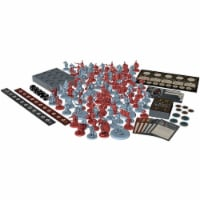 CMON CMNSIF001 A Song of Ice & Fire Tabletop Miniatures Game - Starter Set Stark vs Lannister - 1