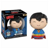 Funko DC Super Heroes Specialty Series Dorbz Superman #1 Vinyl Figure - 1 Unit