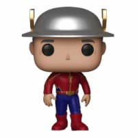 Flash 110011 Flash Jay Garrick the TV Funko Pop Vinyl Figure