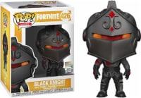 Funko Pop Games Fortnite Black Knight Vinyl Figure - 1 ct