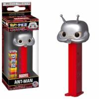 Funko Marvel POP PEZ Ant-Man Dispenser - 1 Unit