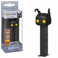 Funko Kingdom Hearts POP PEZ Heartless Candy Dispenser - 1 Unit