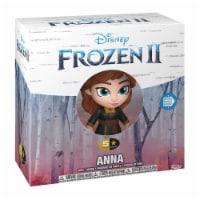 Funko Frozen II 5 Star Anna Vinyl Figure - 1 Unit