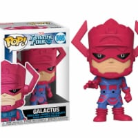 Galactus Funko Pop Marvel Fantastic Four Action Figure