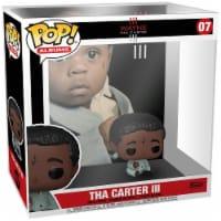 Funko Lil Wayne Albums Tha Carter III Set - 1 Unit