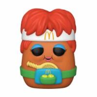 Funko Ad Icons McDonalds POP Tennis McNugget Vinyl Figure - 1 Unit