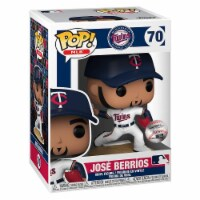 Funko MLB Minnesota Twins POP Jose Berrios Figure