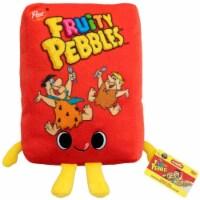 Funko Plush Post Fruity Pebbles Cereal Box Figure - 1 Unit