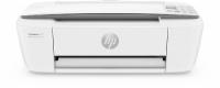 HP DeskJet 3755 All-in-One Printer - Stone