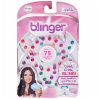 Blinger™ Sparkle Collection Rainbow Refill Pack