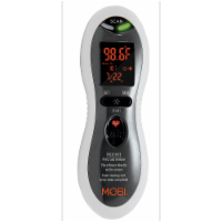 Ultra Pulse THERMOMETER - 1 unit