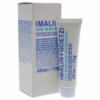 Malin + Goetz Rice Bran Moisturizer Eye Treatment 0.45 oz - 0.45 oz