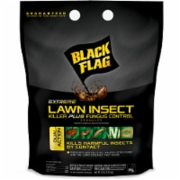 Black Flag Extreme Granules Insect Killer/Fungus Control 10 lb. - Case Of: 4; - Case of: 4
