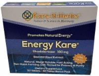 Kare-N-Herbs  Energy Kare®