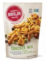 Majans Bhuja Cracker Mix