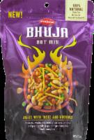 Majans Bhuja Nut Mix