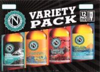 Ninkasi IPA Beer Variety Pack