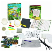 The Magic School Bus™: Explore the Wonders of Nature - 1