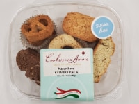 Sugar Free Combo Pack - Pack of 3