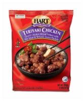 Hart Authentic Teriyaki Chicken