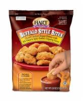 Hart Authentic Buffalo Style Chicken Bites