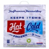 American Bag Thermal Tote