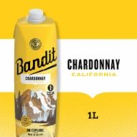 Bandit Chardonnay White Wine
