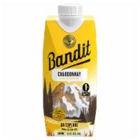 Bandit Chardonnay