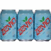 Zevia Caffeine Free Cola