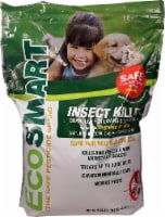 EcoSmart  Insect Killer Granules For Lawns & Landscapes