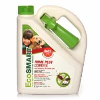 EcoSmart ECSM-33526-06 64 oz Home Pest Control, Pack of 6