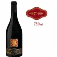 Cherry Pie San Pablo Bay Block Pinot Noir - 750 mL