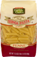 Nature's Earthly Choice Quinoa Pasta Penne