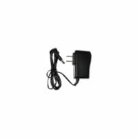 iTouchless AC16RES iTouchless AC Power Adaptor for IT16RES