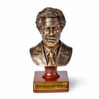 "Anchorman 7"" Bust: Ron Burgundy"