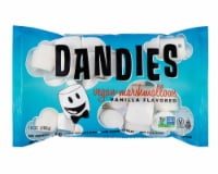 Dandies Classic Vanilla Marshmallows