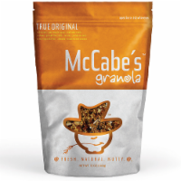McCabe's True Original Granola - 12 oz