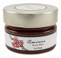 Oregon Growers & Shippers Quince Fruit Pate