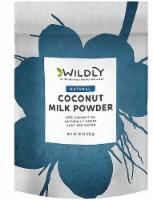 Wildly Organic  Natural Coconut Milk Powder