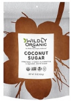 Wildly Organic  Coconut Sugar