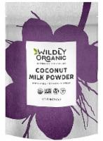 Wildly Organic  Coconut Milk Powder