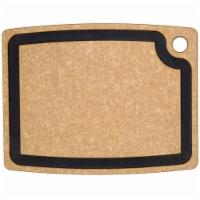 Epicurean Gourmet Natural Slate Cutting Board - 15 x 11 in