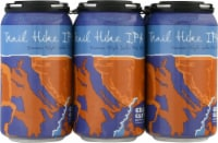 Grand Canyon Brewing Co. - 6 cans / 12 fl oz