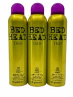 TIGI Bed Head Oh Bee Hive Matte Dry Shampoo 5 OZ Set of 3 - 1