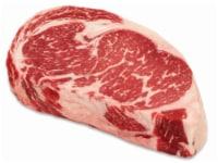 Beef Choice Whole Boneless Ribeye